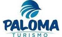 Logo Paloma Turismo e Locação em Dom Aquino