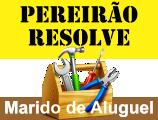 Pereirão Resolve