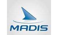 Logo de Madis - São Paulo em Alto de Pinheiros