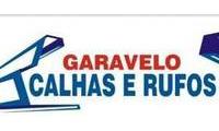 Logo de Garavelo Calhas e Rufos