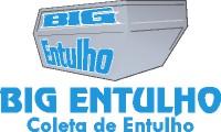 Logo de Big Entulho em Jacarepaguá e Recreio