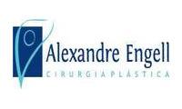Dr. Alexandre Engell Cirurgia Plástica - Goiânia em Setor Marista
