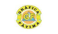 Logo de grafica betim em Riacho das Pedras