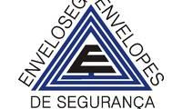 Logo de Enveloseg em Guaíra