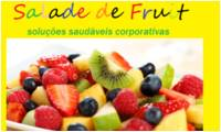 Logo de Salade de Fruits em Pituba