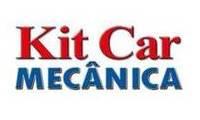 Logo de Kit Car Mecânica - Unidade 1 em Pinheiros