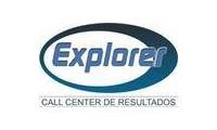 Explorer Call Center em Centro Histórico