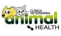 Fotos de Clínica Veterinária Animal Health em Planalto