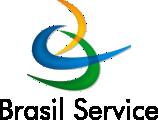 Brasil Service Limpeza e Conservação