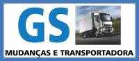GS Mudanças e Transportes