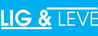 Lig & Leve