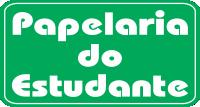 Papelaria do Estudante