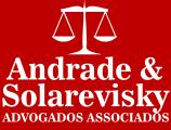Andrade & Solarevisky Advogados Associados