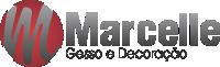 Marcelle Gesso & Decoração