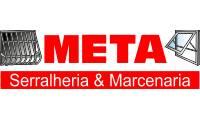 Logo de Neta Serralheria & Marcenaria em Residencial Oliveira