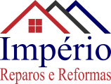 Império Reparos E Reformas