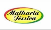 Logo de Malharia Jéssica em Jardim América
