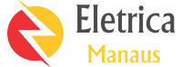 Elétrica Manaus