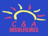 C & A Insulfilmes