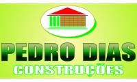 Pedro Dias Construções