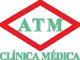 Atm Clínica Médica