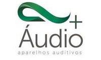 Logo de Áudio Mais Aparelhos Auditivos em Asa Norte