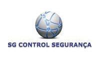 Logo de SG Control Segurança Eletrônica  & Informatica em Jardim Cotinha