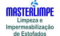 Logo de Masterlimpe em Monte Belo