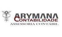 Logo de Contabilidade Arymana em Parque Universitário de Viracopos