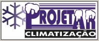 Projetar Climatização E Serviços