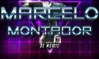Logo de Marcelo Montador de Móveis