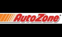 Autozone Brasil Comércio de Autopeças - Indaiatuba