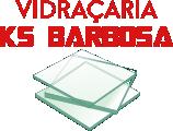 Ks Barbosa Vidraçaria E Serralheria