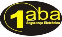 Logo de 1Aba SOS Socorro Conserto Portões Eletrônicos 24 Horas