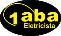 1aba SOS Socorro Conserto Eletricista 24hs