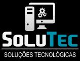 Solutec Soluções Tecnológicas