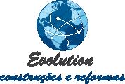 Evolution Construções E Reformas