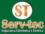 Serv-Tec Segurança Eletrônica E Elétrica