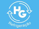 Hg Refrigeração