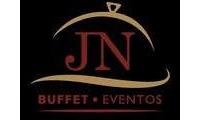 Logo de JN Buffet e Eventos em Residencial Ytapuã