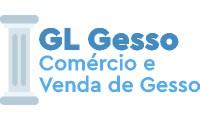 Logo de Salvador Gesso em Barbalho