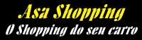 Asa Shopping