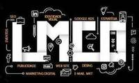 Logo de Agencia LMCO Comunicação,  Publicidade e Produção em Escola Agrícola