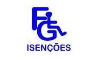 Logo de Fg Isenções  em Papicu