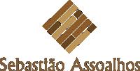 SEBASTIÃO ASSOALHOS