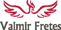 Valmir Fretes