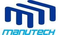 Logo de Manutech Serviços E Manutenções em Parque 10 de Novembro