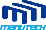 Manutech Serralheria e Metalurgia
