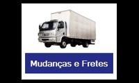 Edvaldo Transportes - Mudanças E Fretes