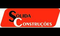 Sólida Construções